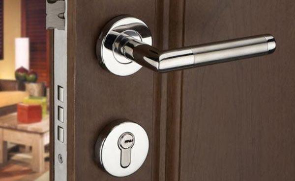 llaves para el hogar