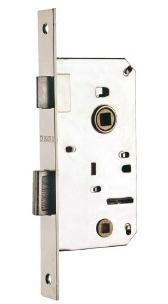 Puerta interior castelluccio llaves for Cerradura para puerta de bano